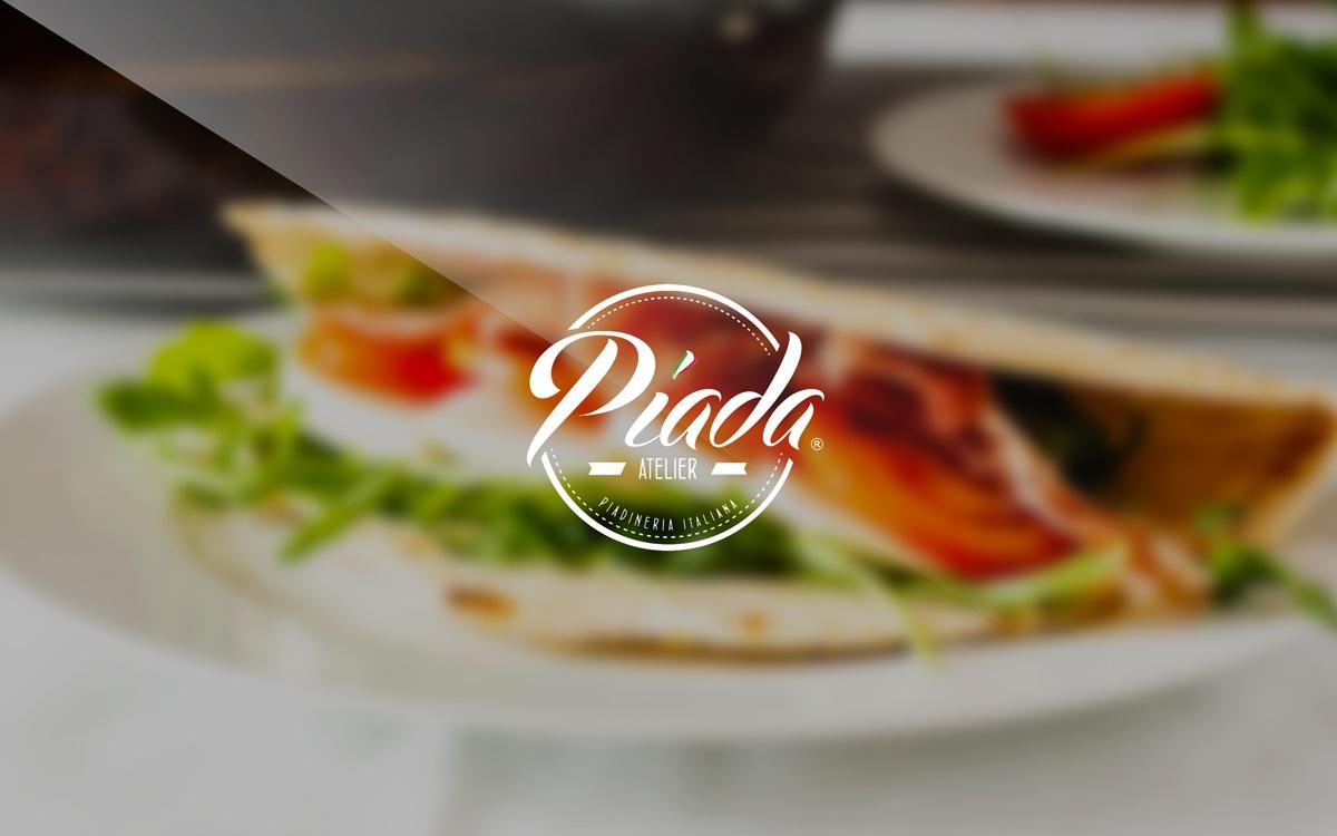 Piada Atelier